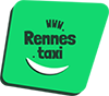 Taxi rennes !